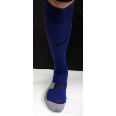 Nike Dri-fit Core /blue
