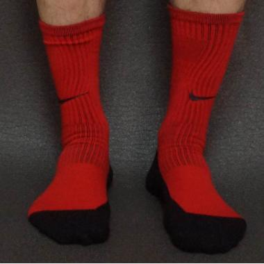 Nike Socks Elite