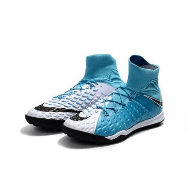 Nike Hypervenom TF
