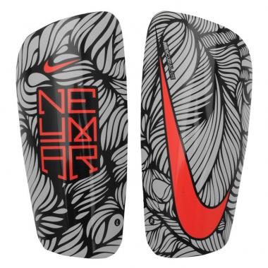 Nike Mercurial Neymar Lite