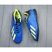 Adidas X Tango 18.4 TF