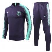 Тренировочный костюм Барселоны