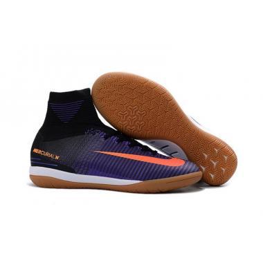 Nike Mercurial X Proximo II