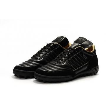 Adidas Mundial Team Modern Craft - Core Black/Gold