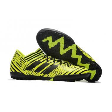 Adidas Nemeziz TF