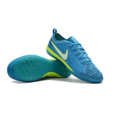 Nike Mercurial Vapor XI Neymar 2017