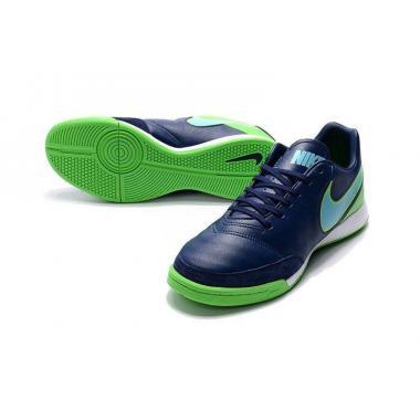 Nike Tiempo IC
