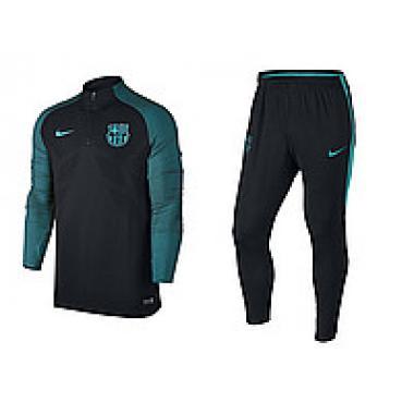 Тренировочный костюм Barcelona