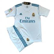 FC Real Madrid Adidas white