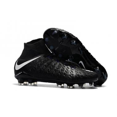 Hypervenom Phantom III DF FG black