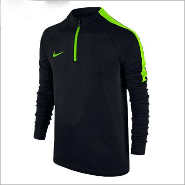 Nike Strike 2017 black/light green