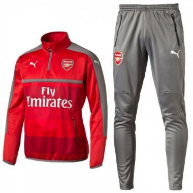 FC Arsenal Puma