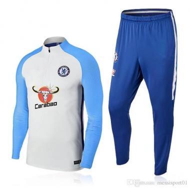 FC Chelsea Nike Strike