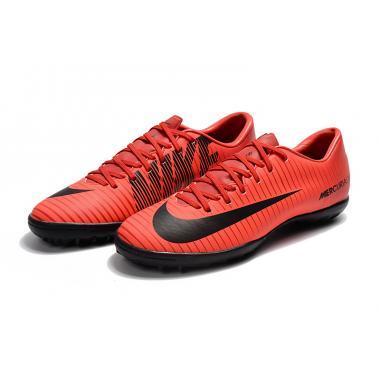 Nike Mercurial Fire