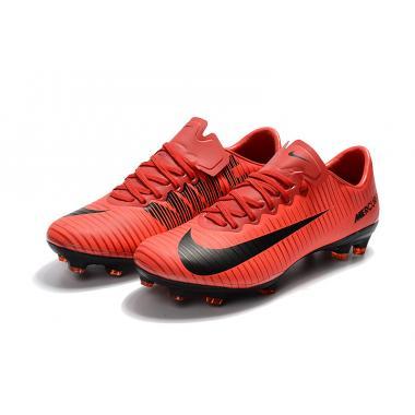 Nike Mercurial Fire FG