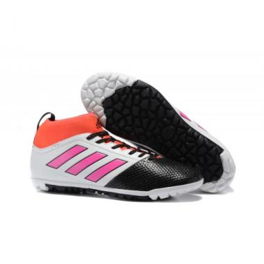 Adidas Ace 17.3 turf