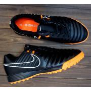 Nike TiempoX TF