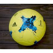Adidas Confederation Cup