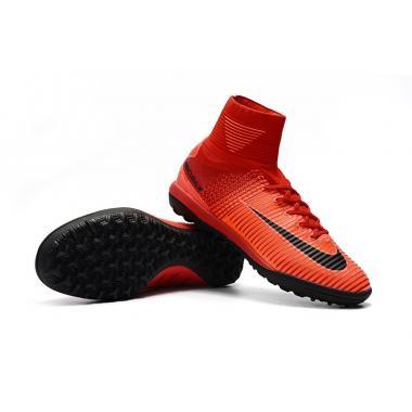 Nike Mercurial Superfly Fire