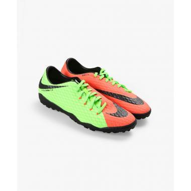 Nike Hypervenom X turf