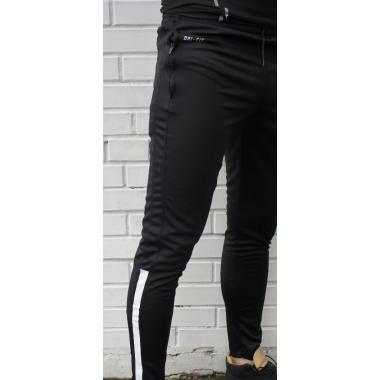 Тренировочные штаны Nike