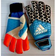 Adidas Fingersave Wrist Control