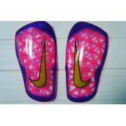 Nike Mercurial Lite pink