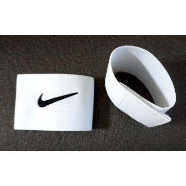 Тейпы Nike white